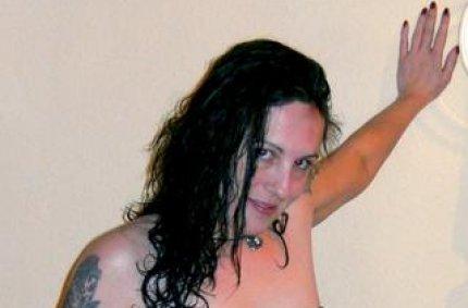 girl webcam, porno lecken