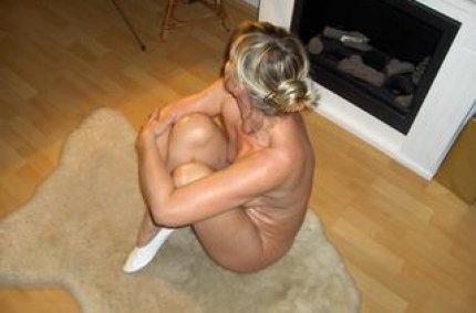 amateur groupsex, livecam erotik