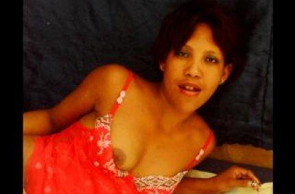 videochat, oma sexbilder