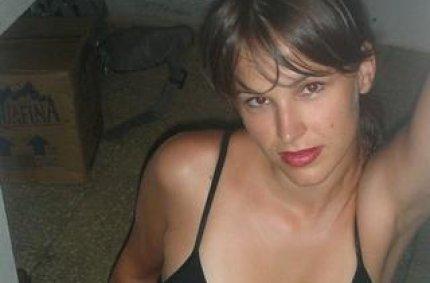 oralsex sexy, sex oral